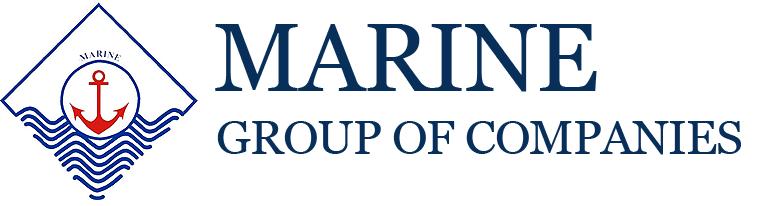 Marine Group Of Companies 110